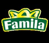 famila-logo-150