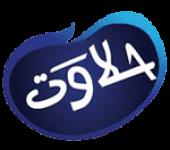 halavat-logo-150
