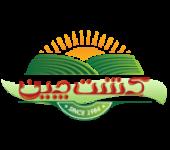keshtchin-logo-150