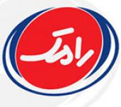 ramak-logo-150