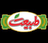 tabiat-logo-150